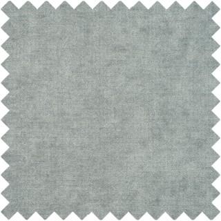 Designers Guild Zaragoza Fabric FDG2333/20