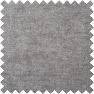 Designers Guild Zaragoza Fabric FDG2333/21
