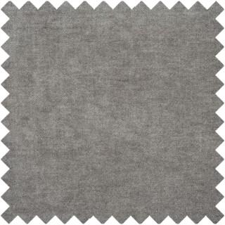 Designers Guild Zaragoza Fabric FDG2333/24