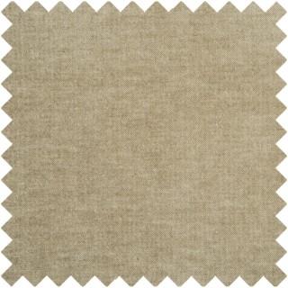 Designers Guild Zaragoza Fabric FDG2333/40