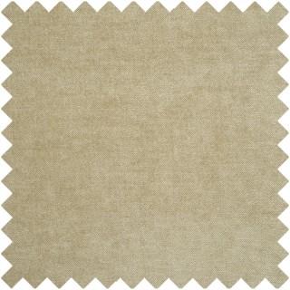 Designers Guild Zaragoza Fabric FDG2333/41