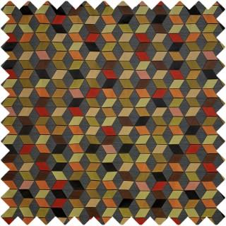 Designers Guild Baluchar Fabric FDG2843/01