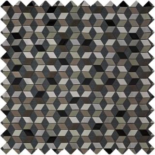 Designers Guild Baluchar Fabric FDG2843/02