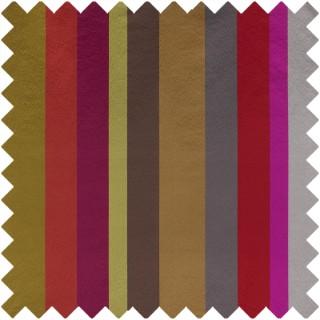 Designers Guild Saarika Fabric FDG2842/01
