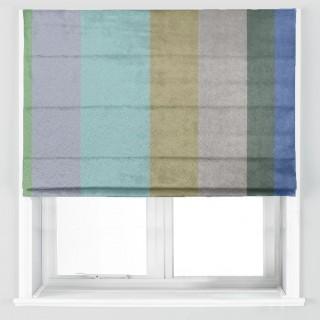 Designers Guild Saarika Fabric FDG2842/02