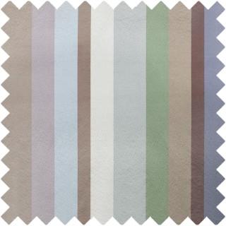 Designers Guild Saarika Fabric FDG2842/03