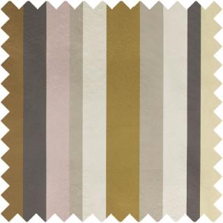 Designers Guild Saarika Fabric FDG2842/04