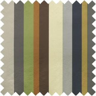 Designers Guild Saarika Fabric FDG2842/05
