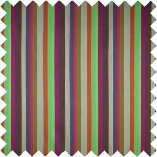 Designers Guild Tanchoi Fabric FDG2841/01