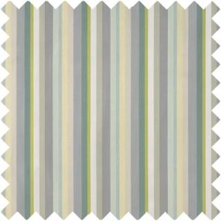 Designers Guild Tanchoi Fabric FDG2841/03