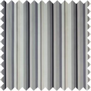 Designers Guild Tanchoi Fabric FDG2841/05