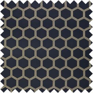 Designers Guild Zardozi Fabric FDG2840/01