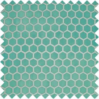 Designers Guild Zardozi Fabric FDG2840/08