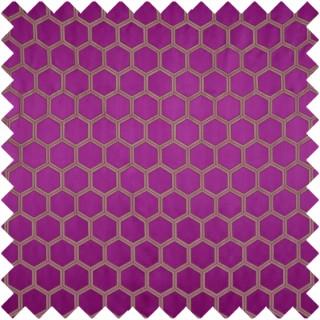 Designers Guild Zardozi Fabric FDG2840/11