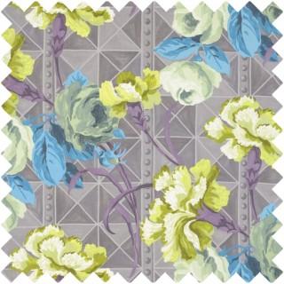 Designers Guild Zephirine Dujardin Fabric F1748/04
