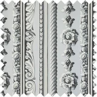 Designers Guild Zephirine Palazzetto Fabric F1751/02