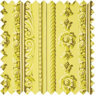 Designers Guild Zephirine Palazzetto Fabric F1751/03