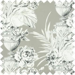 Designers Guild Zephirine Palmieri Fabric F1749/02