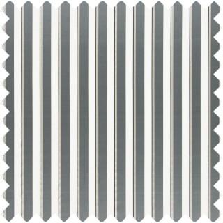 Designers Guild Zetani Archimia Fabric F2046/03