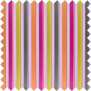 Designers Guild Zetani Archimia Fabric F2046/07