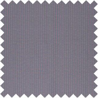 Designers Guild Zetani Bevellini Fabric F2050/03