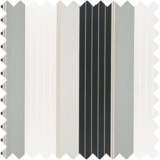 Designers Guild Zetani Caviglia Fabric F2048/01