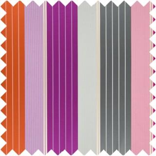 Designers Guild Zetani Caviglia Fabric F2048/02