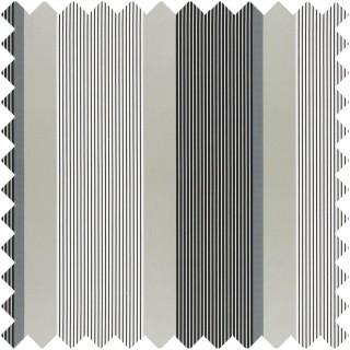 Designers Guild Zetani Orsoglio Fabric F2047/01