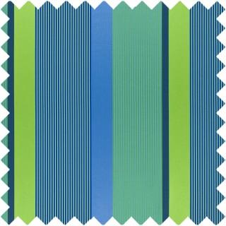 Designers Guild Zetani Orsoglio Fabric F2047/04