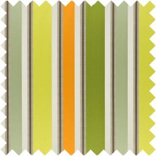 Designers Guild Zetani Fabric F2049/04
