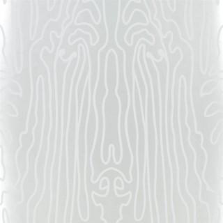 Christian Lacroix Air De Paris Intuition Wallpaper PCL001/02