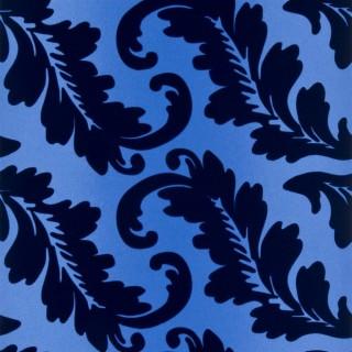 Designers Guild Alexandria Ardassa Wallpaper P621/04