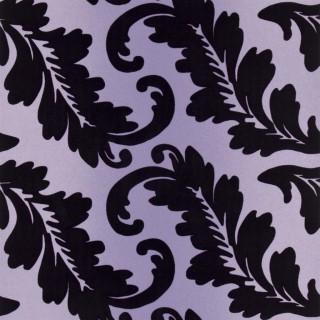Designers Guild Alexandria Ardassa Wallpaper P621/05