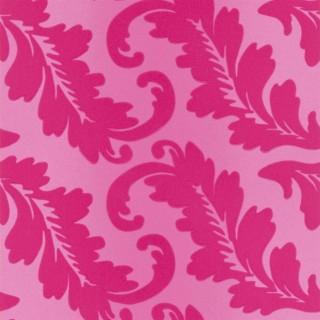 Designers Guild Alexandria Ardassa Wallpaper P621/07