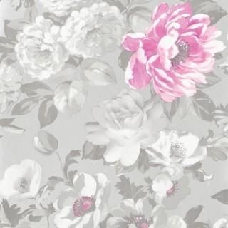 Designers Guild Alexandria Roseus Wallpaper P620/03