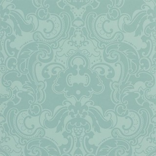 The Royal Collection Arundale Wallpaper PQ004/03