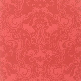 The Royal Collection Arundale Wallpaper PQ004/06