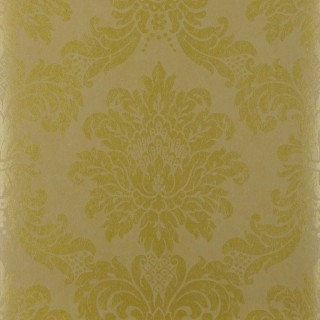 The Royal Collection Arundale Greville Wallpaper PQ003/05