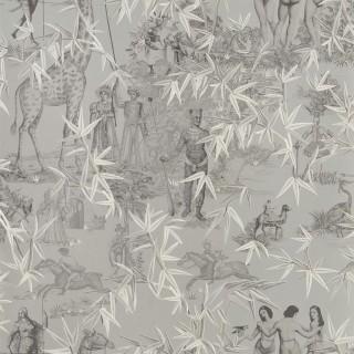 Christian Lacroix Exotisme Wallpaper PCL1006/04