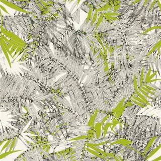 Christian Lacroix Butterfly Parade Eden Roc Wallpaper PCL017/07