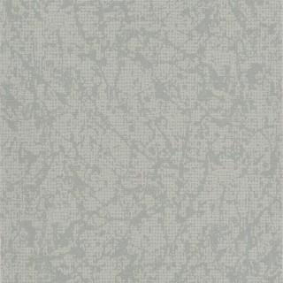 Designers Guild Boratti Wallpaper PDG682/02