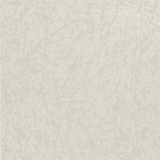 Designers Guild Boratti Wallpaper PDG682/03