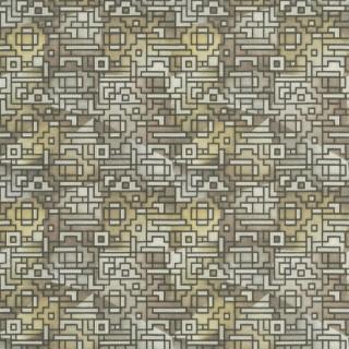 Designers Guild Casablanca Wallpaper PDG1048/03