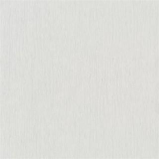 Designers Guild Sashiko Wallpaper PDG1040/01