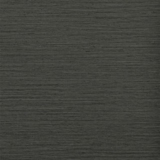 Brera Grasscloth Wallpaper PDG1120/20 by Designers Guild