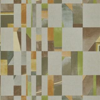 Parterre Wallpaper PDG1122/03 by Designers Guild