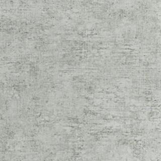 Designers Guild The Edit Plain and Textured Wallpaper Volume I Cerato Wallpaper P604/07