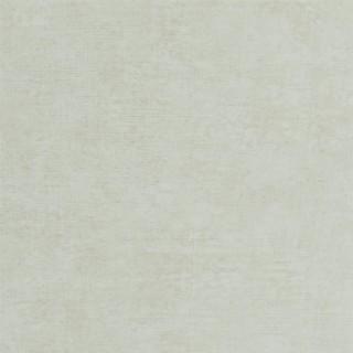 Designers Guild Palasini Cerato Wallpaper P604/09