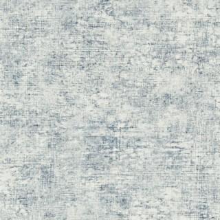 Designers Guild Contarini Cerato Wallpaper P604/10