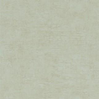 Designers Guild Palasini Cerato Wallpaper P604/14